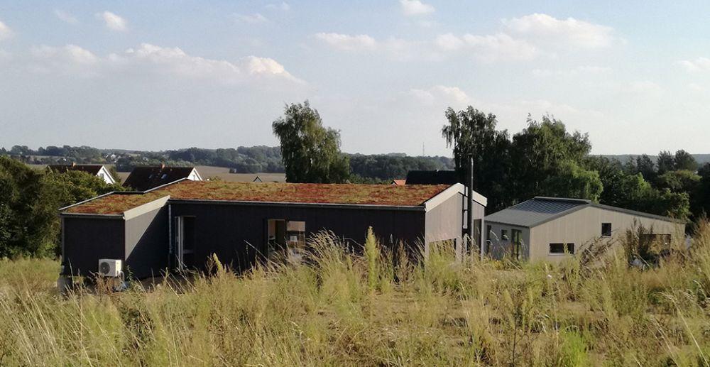 meerleben-ferienhaus-Vielleichtnoch-small